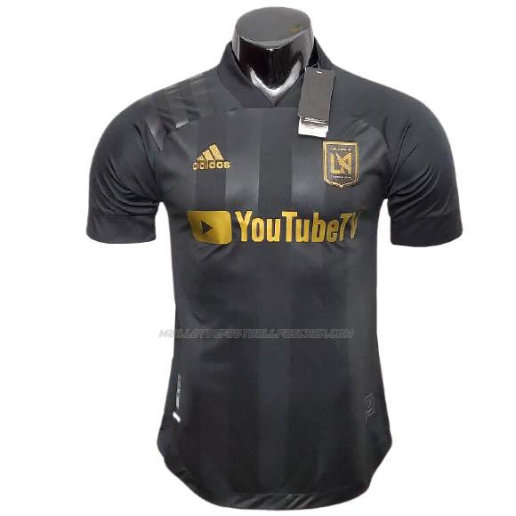 maillot Édition player los angeles fc 1ème 2020-21