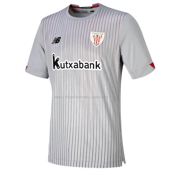 maillot athletic bilbao 2ème 2020-21