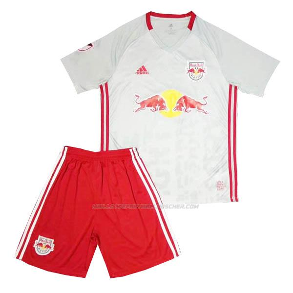maillot enfant new york red bulls 1ème 2019-2020
