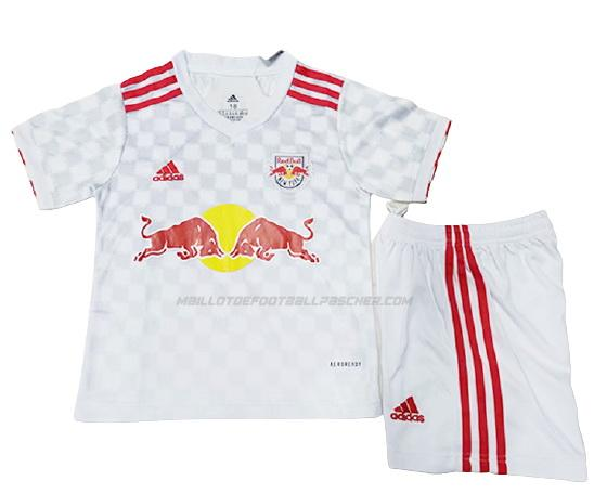 maillot enfant new york red bulls 1ème 2021-22