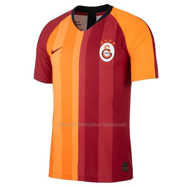 maillot galatasaray 1ème 2019-2020