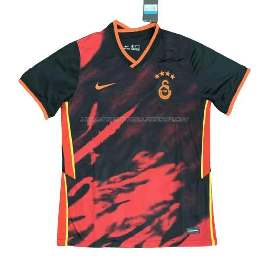 maillot galatasaray 2ème 2020-21