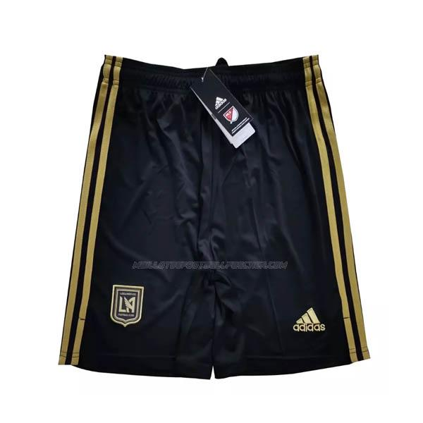 short los angeles fc 1ème 2020-2021